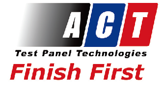 ACT Test Panels LLC
