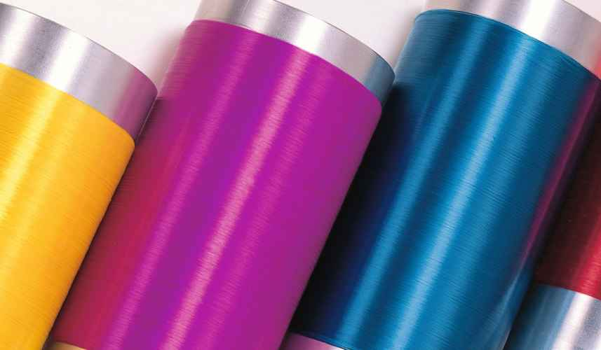 CLARIANT TO SHOWCASE DOPE DYE AND FUNCTIONAL CESA® RANGES AT INTERTEXTILE EXHIBITION IN SHANGHAI