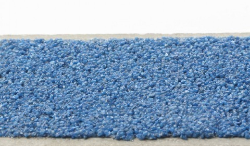 European Coatings Show 2019 - WACKER to Unveil New, Flexible Binder for Protecting Mineral Flooring